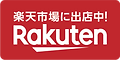 cmyk_red_logo.png