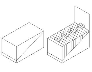 パッケージサイズ2.jpg