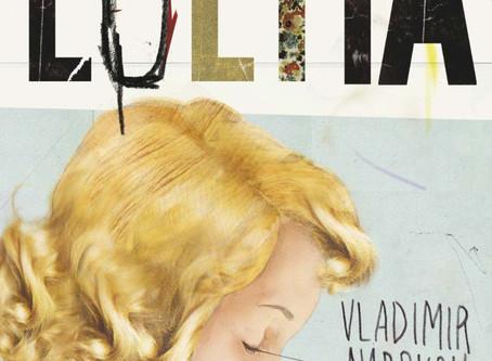 Book Review: Lolita by Vladimir Nabokov