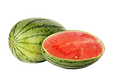 slices%20of%20watermelon%20on%20white%20