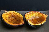 baked-acorn-squash-horiz-a-1800.jpg