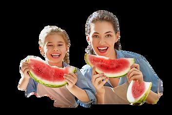 Healthy%20food%20at%20home.%20Happy%20fa