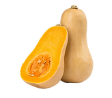 Fresh%20butternut%20squash%20isolated%20