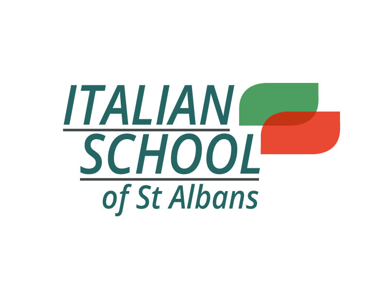 Learn Italian language in St Albans, Hertfordshire, London & online