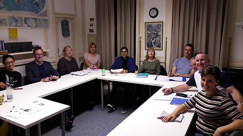 learn italian in St Albans, London online