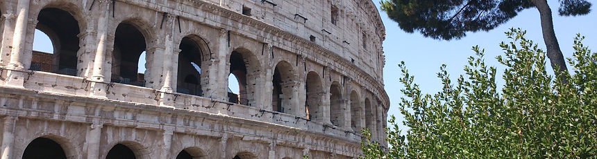 Italian Schol of St Albans offers Italian courses In St Albans, London / online. From beginners to interemdiate
