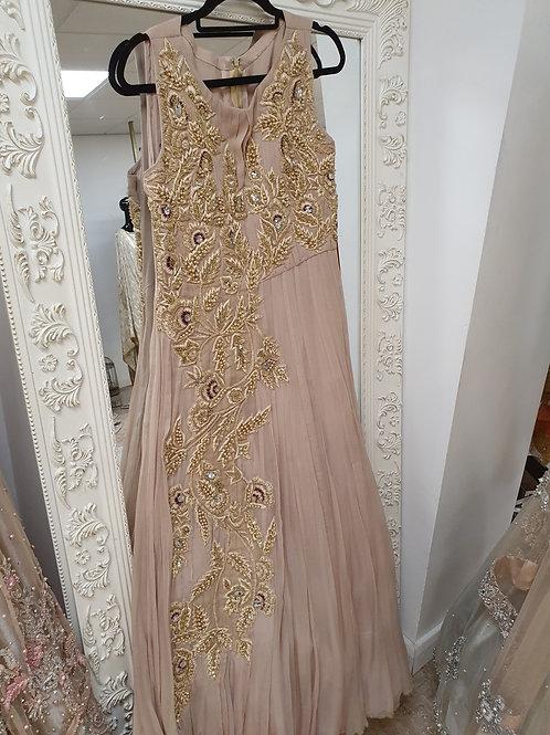 Nikkah formal