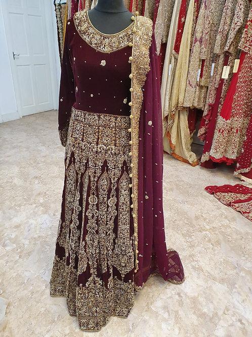 Ex display Bridal