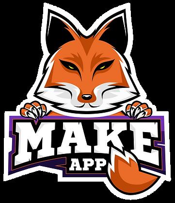 Логотип MakeApp_(RGB)-01.png