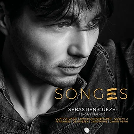 Sebastien-Gueze-Songes-Cover.jpg