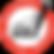 plca-logo.png