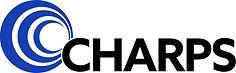 CharpsInc_Logo_edited.jpg