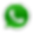 logo%2520wathsupp_edited_edited.png