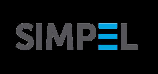 Simpel_logo_SVG.png