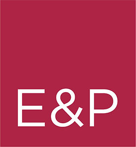 E&P_CMYK_300dpi - red background - prefe
