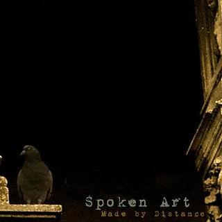 Spoken Art CD 1_17_9.jpg