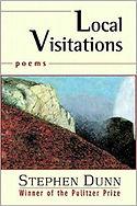 Visitations.jpg