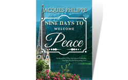 Nine Days to Welcome Peace