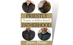 Priestly Fatherhood