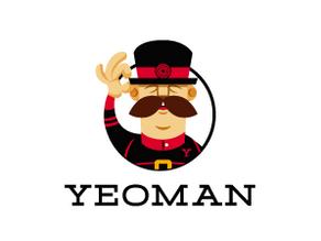 yeoman-generator