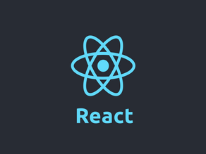 מערכת ניהול - React - חלק 5