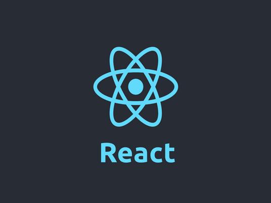 מערכת ניהול - React - חלק 1