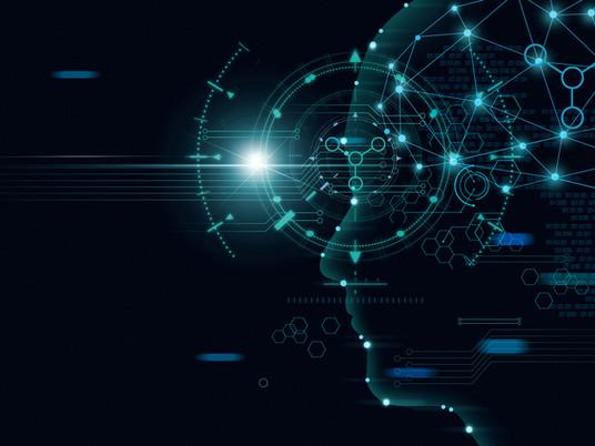 קריאת מחשבות דיגיטלית