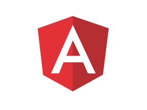 אנגולר - מתכון מהיר לניתובים - routing