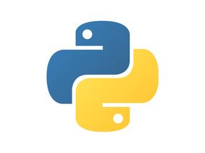 סביבת פיתוח ל-Python