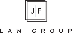 JFLGLogo-BlueLine.png