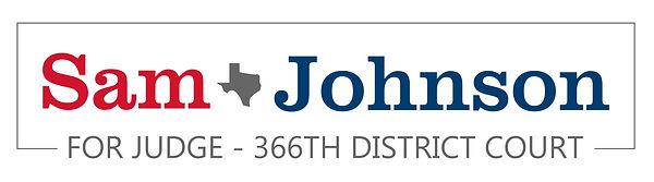 SJ-logo-2020.jpg