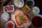 Pizza à emporter à Uzès (30) Gard, envie de commande une pizza à emporter à Uzès, Pizza Passion votre pizzéria à Uzès. Livraison de pizzas à Uzès et grand choix de pizzas à emporter, Téléphone 06 75 31 56 54