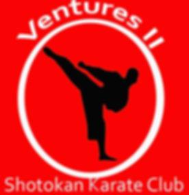 ventures 2 logo.jpg