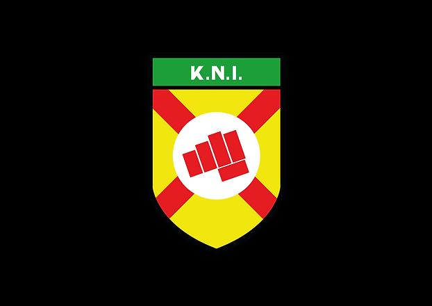 KNI Logo-01.png