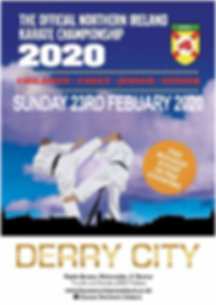 DERRY2020.png