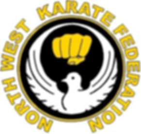 NWKF Logo.jpg