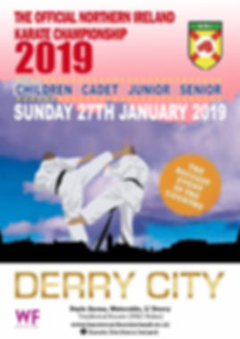 KNI 2019 National_Championships_-_Derry_