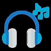 sono_reparador_audios.png