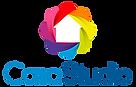 casa_studio_logo.png