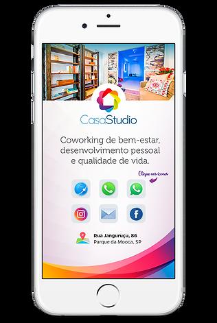 cartao_virtual_casastudio.png