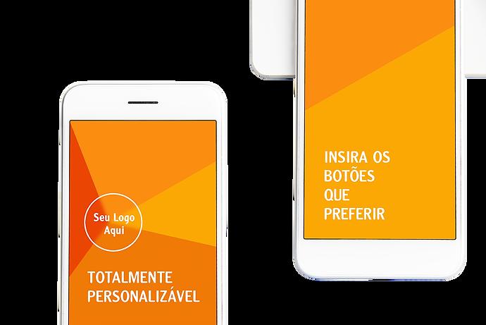 cartao_virtual_seu_logo_aqui.png