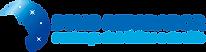 sono-reparador-logo