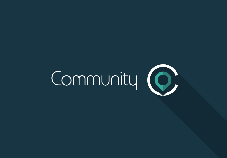 Aplicativo Community
