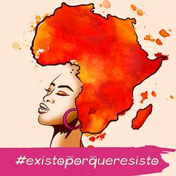 Campanha #existoporqueresisto #21D