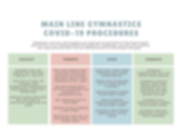 Colorful Illustration Comparison Chart-2