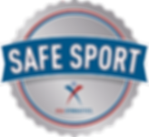 safeSportLogoPNG.png