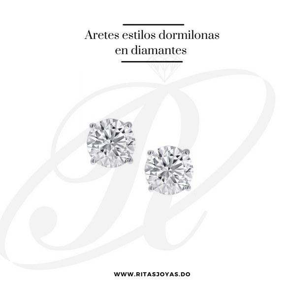 DORMILONAS DIAMANTE