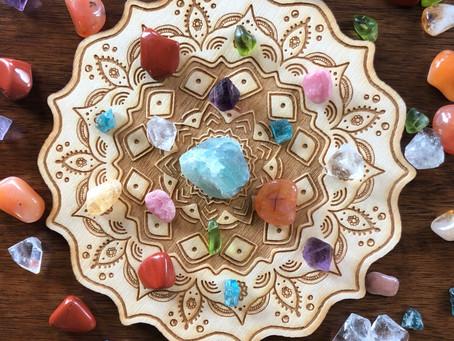 Game of Stones: Activating Joyful Motivation, Part II