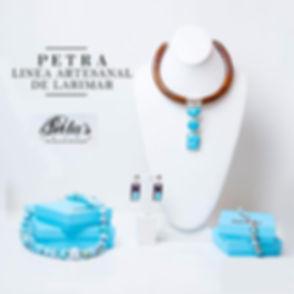 Ritas promocion Larimar.jpg