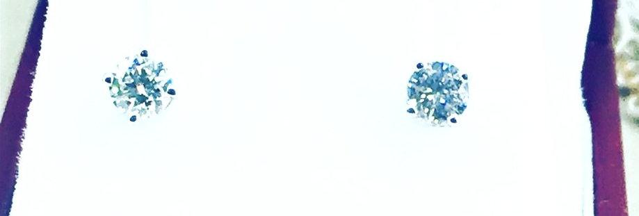 Dormilonas de diamante.